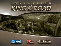 The King of the Road - za volantem trucku