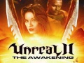 Unreal II: The Awakening – návod