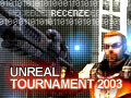 Unreal Tournament 2003 – recenze