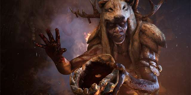 Far Cry Primal: cesta do pravěku (recenze)