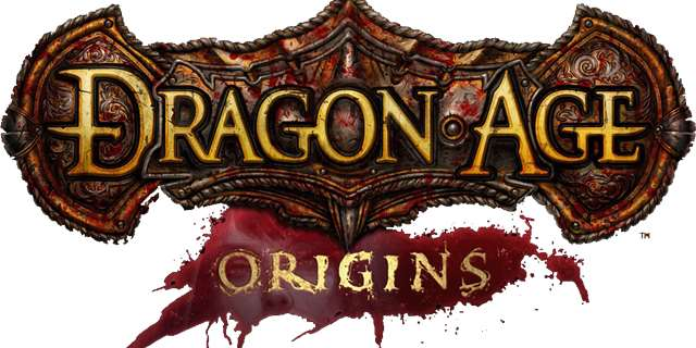 GC: Dragon Age: Origins – ke kořenům RPG