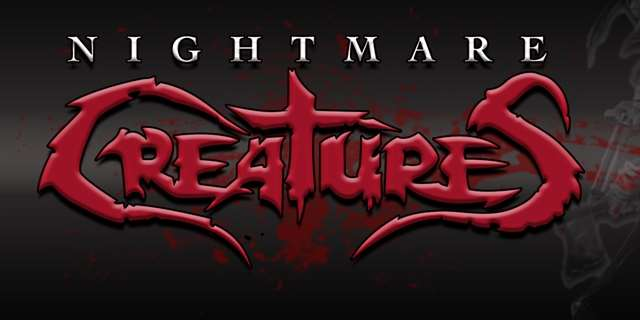 Na PC a konzole se chystá reboot hororu Nightmare Creatures