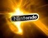 Shrnutí Nintendo konference – Zelda, Wii U, 3DS