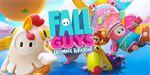 Fall Guys: Ultimate Knockout se v létě podívají na Xbox i Switch