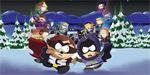 South Park: The Fractured But Whole – sprostí hrdinové v akci (recenze)