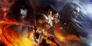 Castlevania: Lords of Shadow – Mirror of Fate – mix nového a starého (recenze)
