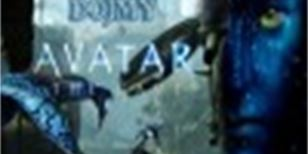 Blog: James Cameron's Avatar: The Game - modrá je dobrá