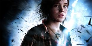 Magie Beyond: Two Souls - je to film nebo hra?