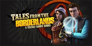 Tales from the Borderlands Episode 4: jde do tuhého (recenze)