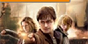 Harry Potter and The Deathly Hallows, part 2 (recenze)
