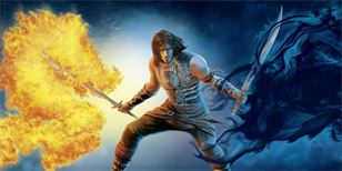 Prince of Persia: The Shadow and the Flame (mobilní recenze)