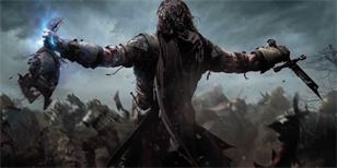 Middle-earth: Shadow of Mordor - Tolkienovský Assassin´s Creed