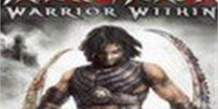 Tipy a triky: Prince of Persia: Warrior Within