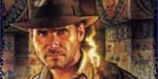 Indiana Jones And The Infernal Machine – symfonie pro N64