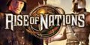 Recenze: Rise of Nations - real-time strategie roku