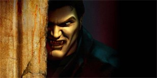 Retro: Vampire The Masquerade Redemption