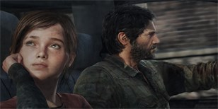 Naughty Dog: Bez Sony by Uncharted ani The Last of Us nikdy nevznikly