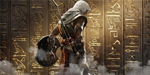 Assassin's Creed: Origins dostane populární mód New Game+