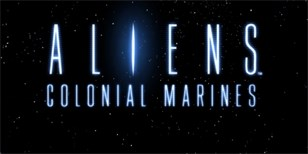 Aliens: Colonial Marines – návrat do reality (recenze)