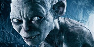 The Lord of the Rings: Gollum dorazí i na novou generaci konzolí
