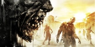 Dying Light: The Following postaví lovce proti mutantům