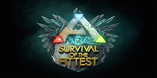 ARK: Survival of the Fittest dorazí na PS4 už 19. července