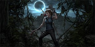 Shadow of the Tomb Raider ve startovním traileru láká do akce