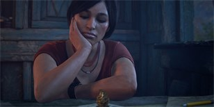 Uncharted: The Lost Legacy vyjde v srpnu, venku je trailer