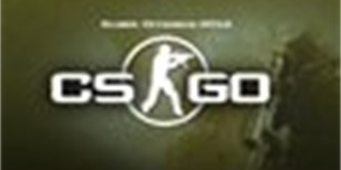Tři gameplay videa z Counter Strike: Global Offensive