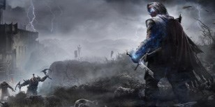 Liveplay: Hrajeme fantasy Middle-earth: Shadow of Mordor