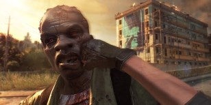 Dying Light: The Following přibližuje bounty a výzvy