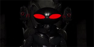 Do Injustice 2 se přidají Black Manta, Raiden a Hellboy