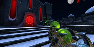 Wrath: Aeon of Ruin je nové retro od 3D Realms, co poběží na Quake enginu