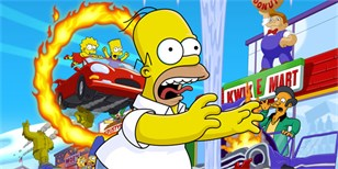 Producent hry The Simpsons: Hit & Run mluví o předělávce