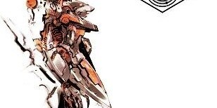 Zone of the Enders HD kolekce láká na Metal  Gear Rising demo