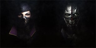 Patch k Dishonored 2 zabere na PS4 a Xbox One hrůzných 9GB