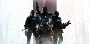 Killzone: Shadow Fall se obohatí o online kooperaci