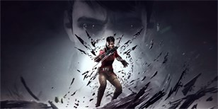 Dishonored: Death of the Outsider – ukončete chaos a zabijte boha (recenze)