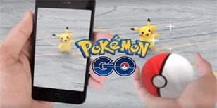 Autor Pokemon Go přirovnal hru k World of Warcraft