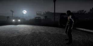 H1Z1 vyjde v lednu na Steam Early Access