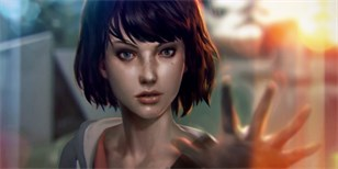 Life is Strange: adventura od tvůrců Remember Me