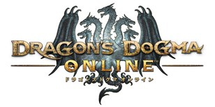 Oznámena free-to-play Dragon's Dogma Online pro PS4, PS3 a PC