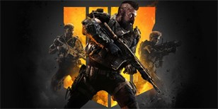 Call of Duty: Black Ops 4 je novým dílem série, co boří zažité standardy