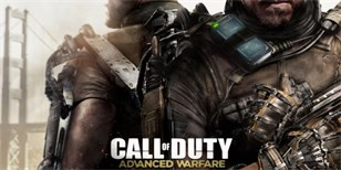 Call of Duty: Advanced Warfare – král multiplayeru (recenze)