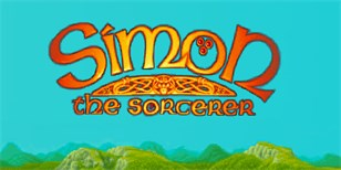 RETRO: Simon the Sorcerer - kouzla a čáry 90. let
