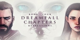 Dreamfall Chapters: Book Four dorazí 3. prosince