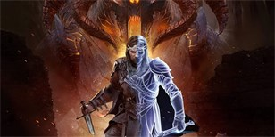 Middle-earth: Shadow of War - naplňte svůj osud (recenze)