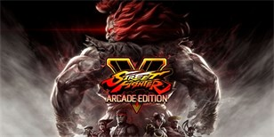 Capcom představil Street Fighter V: Arcade Edition pro PC a PS4