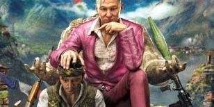 Far Cry 4 v gameplay traileru vytírá všem zrak