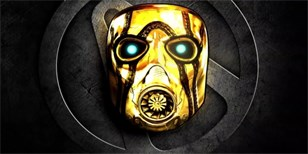 Borderlands: The Handsome Collection – pěkně pohromadě (recenze)